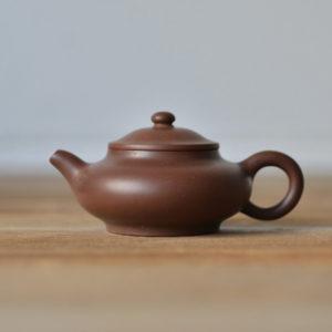 茶碗・急須・鉄瓶・銀瓶・茶釜・茶壷など 茶道具類
